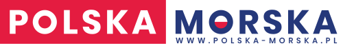 logo polska morska