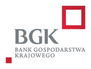 logo bank gospodarstwa krajowego