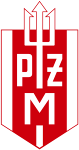 logo polska żegluga morska
