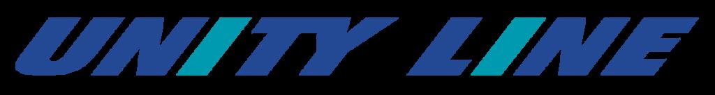 logo unityline