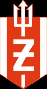 logo żegluga polska