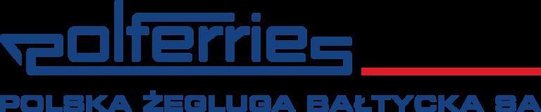 logo polferries