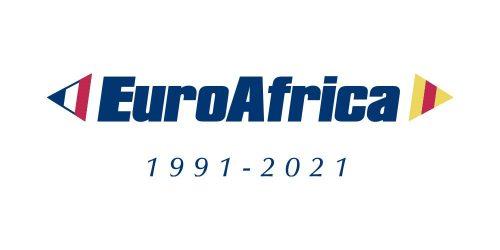 logo_euroafrica